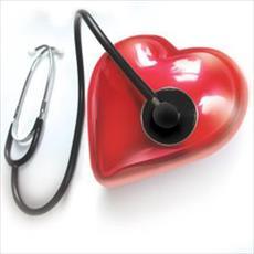 تحقیق تغذیه بیماران بستری در بخش مراقبت های ویژه