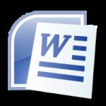 پروژه مالی طراحی سیستم بودجه بندی جامع