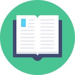 پروژه مالی، بررسی لیست حقوق و دستمزد شركت زمزم